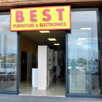 V4/V5 – Best Furniture & Electronics