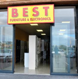 V4/V5 – Best Furniture & Electronics