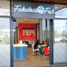Shop 2 – Fabulous Fish