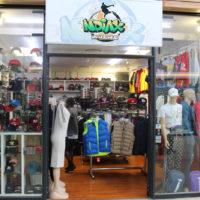 Shop 15 – Ndiax Hip Hop Wear