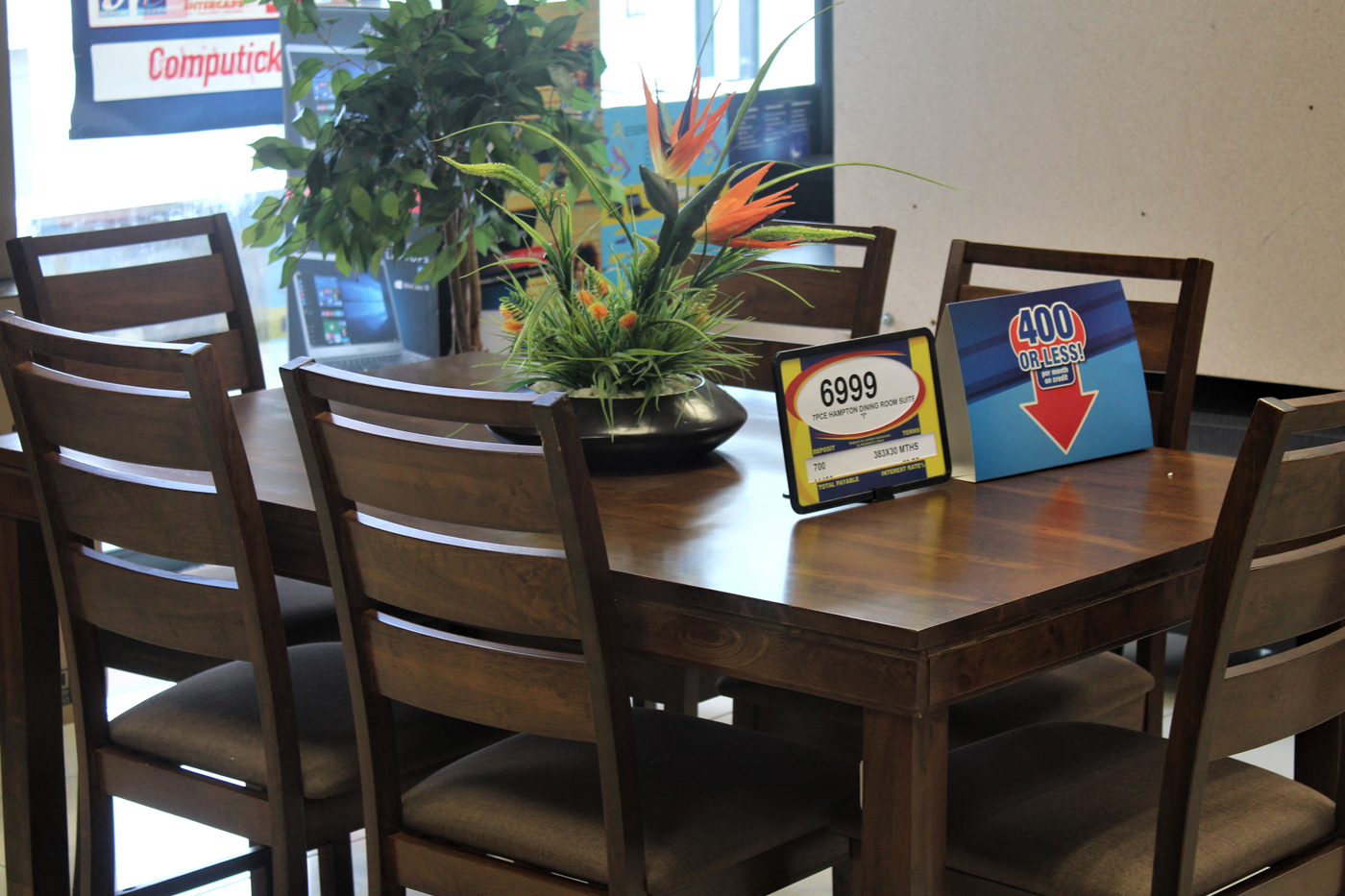 kitchen table and chairs at ok furniture Off 9   www ...