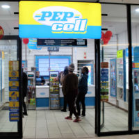 Shop 14 – PEP Cell