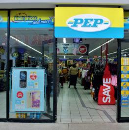 Shop 32 – PEP Store