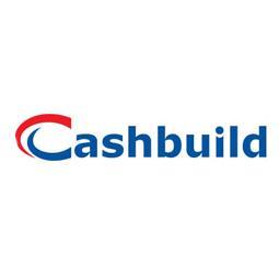 V1 – Cashbuild
