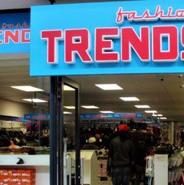 Shop 31 – Fashion Trends