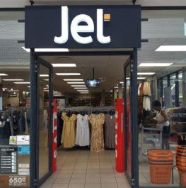 Shop 3 – JET