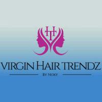 Shop 10 – Virgin Hair Trendz by Noxy Pty Ltd